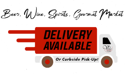 Venice-fine-wine-delivery-carryout.png