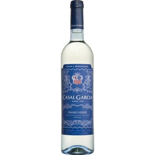 CASAL GARCIA VINHO VERDE WHITE WINE