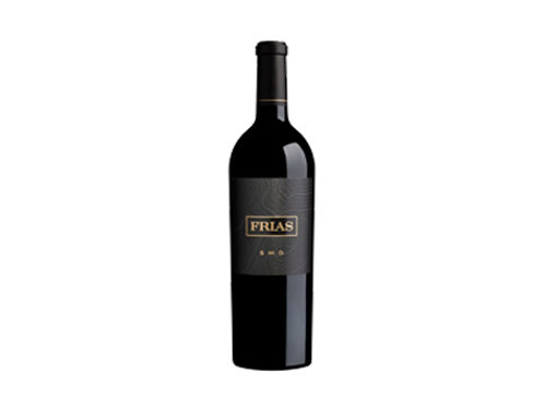 FRIAS ESTATE PRADO CABERNET