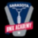 Sarasota BMX Logo.png