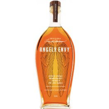 ANGELS ENVY BOURBON