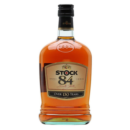 STOCK 84 VSOP