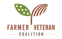 farmer-veteran-coalition.png