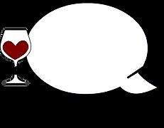 Speech_Bubble_Pose_White_Wine glass.png