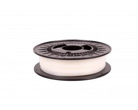 Filament 1,75 PAJet 160 - natur 0,5 kg