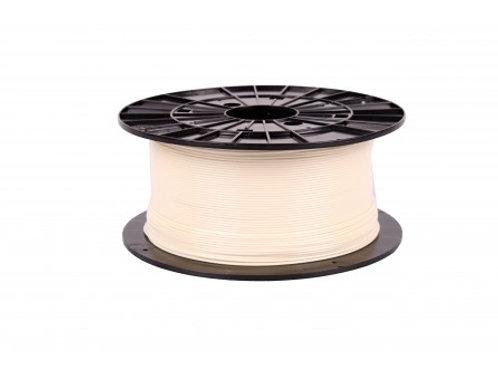 Filament 1,75 ASA natur 0,75 kg