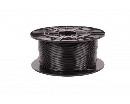 Filament 1,75 ASA černá 0,75 kg