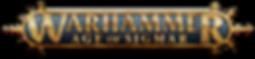 logo-new AOS.png