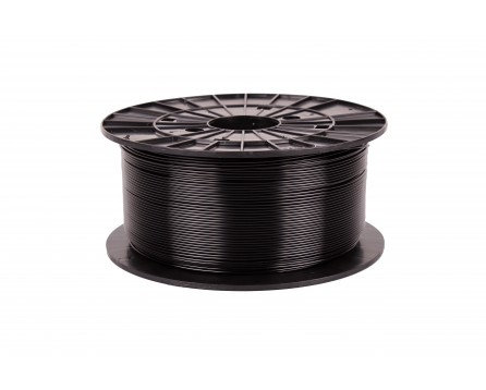 Filament 1,75 ABS-T - černá 1 kg