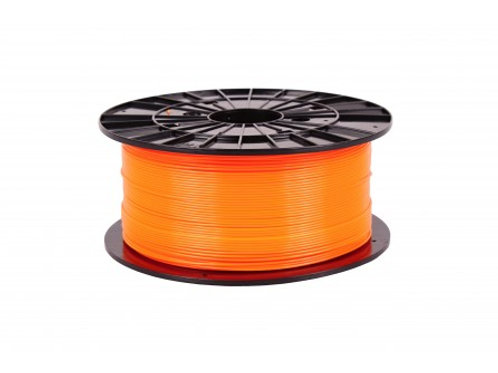 Filament 1,75 ABS-T - oranžová 1 kg