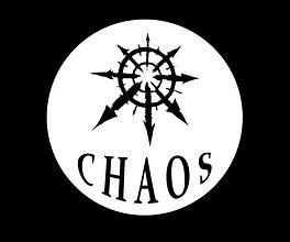 40K Chaos.png