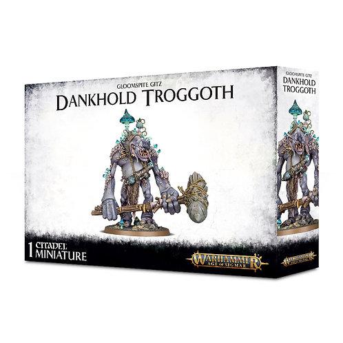 Dankhold Troggboss / Troggoth