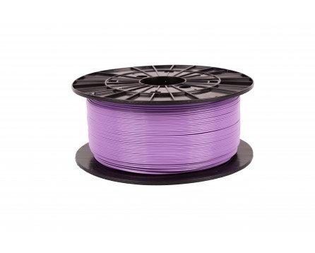 Filament 1,75 PLA - lila 1 kg