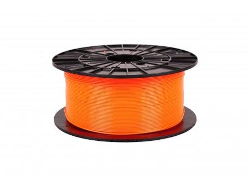 "Filament 1,75 PETG - ""orange 2018"" 1 kg"