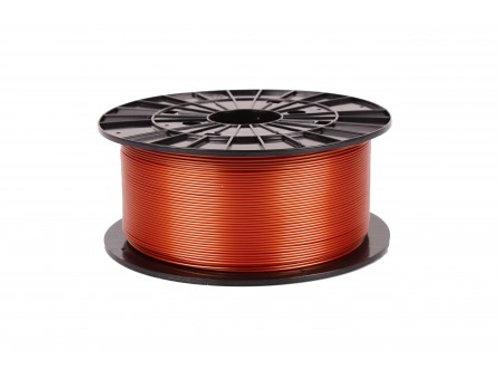 Filament 1,75 ABS-T - měděná 1 kg