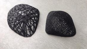3D tisk a buňky