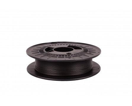 Filament FRJet 1,75- černá 0,5 kg