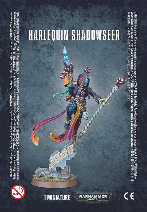 Shadowseer