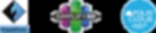 05_FPrint_Simplify3D_PolarCloud.png