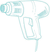 heat-gun.jpg