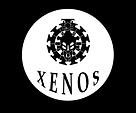 XENOS.png