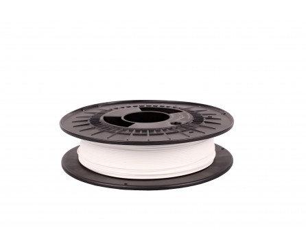 Filament 1,75 FRJet - bílá 0,5 kg