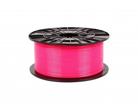 Filament 1,75 ABS-T - růžová 1 kg