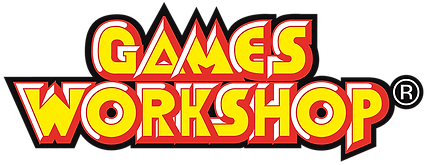 https___trade.games-workshop.com_assets_