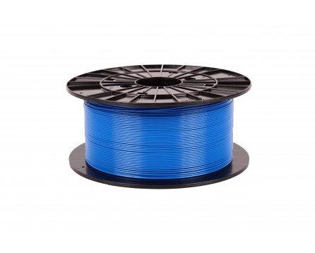 Filament 1,75 PETG - modrá 1 kg
