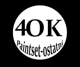 40K_ostatní.png