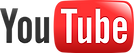 1200px-Logo_of_YouTube_(2005-2011).svg.p
