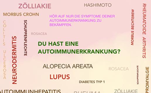 Autoimmun-Themen