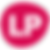 לידור פרץ עיצוב גרפי | lidor perez graphic design