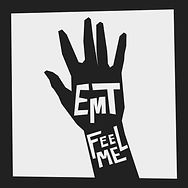 feel me cover FINAL-01 copy.jpg