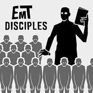Disciples cover.jpg