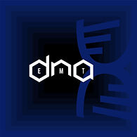dna cover v2.7-01-01 copy.jpg