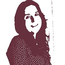 Atemtehrapie Erfahrungsbericht, Sandra Guerini