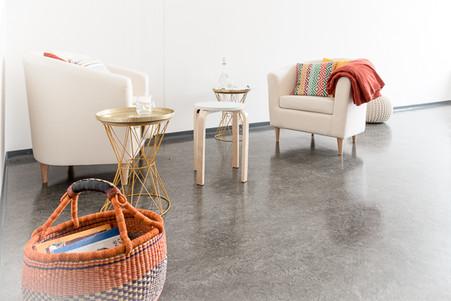 Atelier Stille Welt Sandra Guerini in Windisch im Raum H24