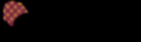 Atemtherapie Aargau, Sandra Guerini, Atelier Stille Welt Sandra Guerini Logo