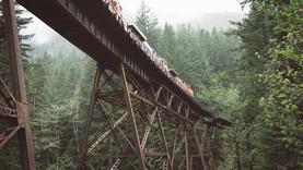 Bridge Inspeciton
