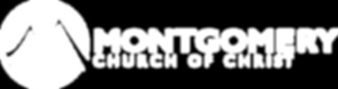 MONTGOMERY_HORIZONTAL_WHITE.png