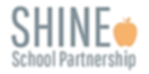 Shine School Partnership with small appl