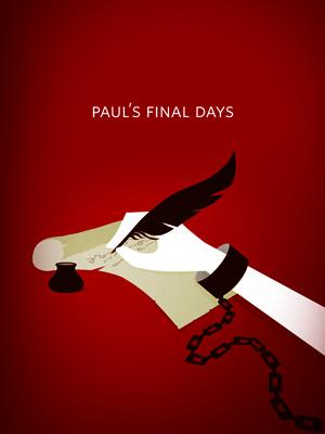 final_wk30_paulsfinaldays-01