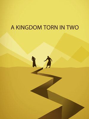 act4_wk14_kingdomtornintwo-01