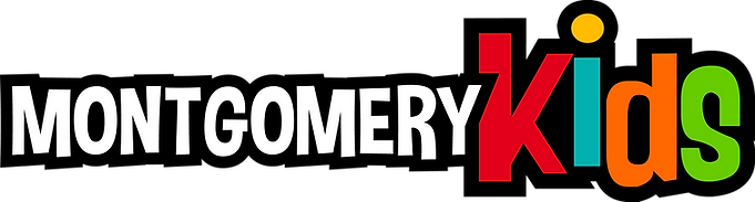 Montgomery Kids Logo.png