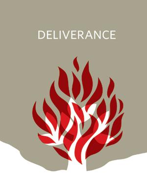 act2_wk4_deliverance