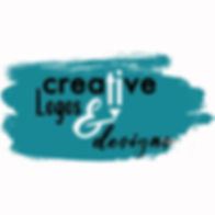 logo design graphic design creative