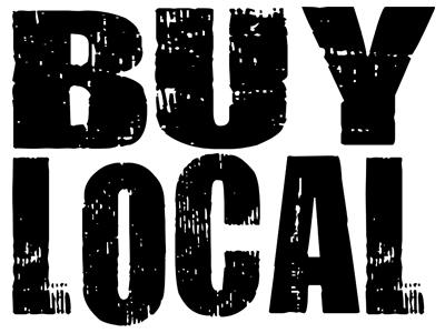buy local2