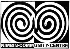 NCCI logo.jpg