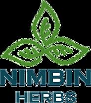 nimbin herbs-sponsor-nimbin organic food coo.png